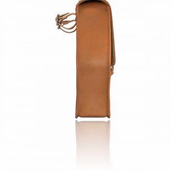 borse laterali bici impermeabili