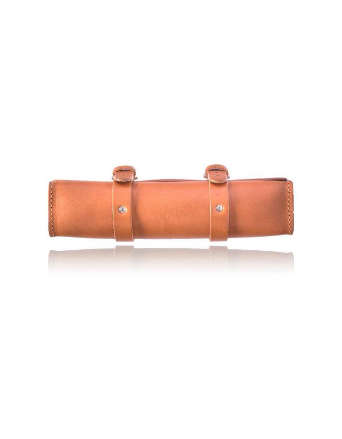 borsa manubrio anteriore [BOTTOM]