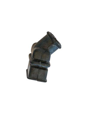 cappuccio in gomma per centralina vespa px 179503