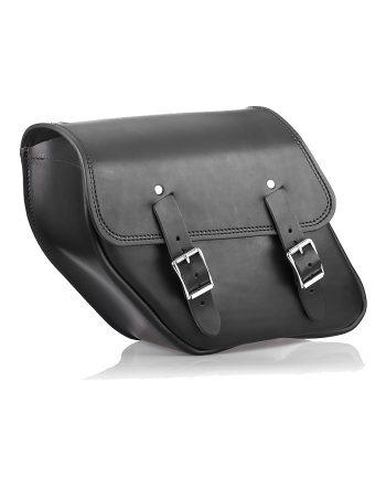 dy-bag borsa in cuoio