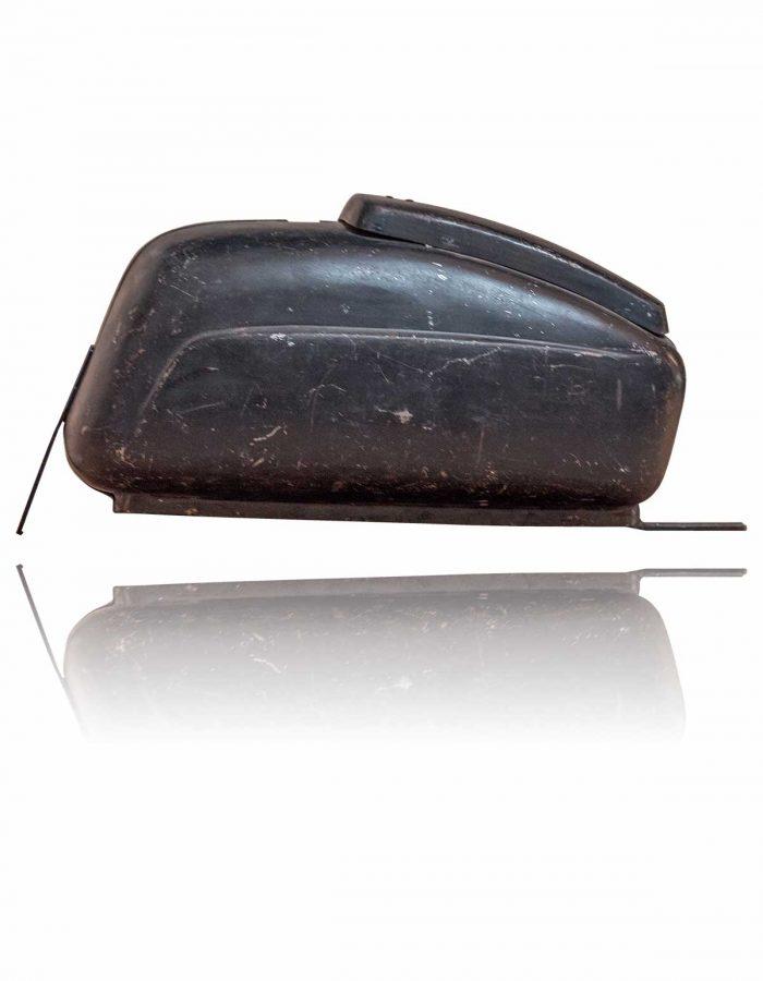 bauletto anteriore vespa 50ss 90ss
