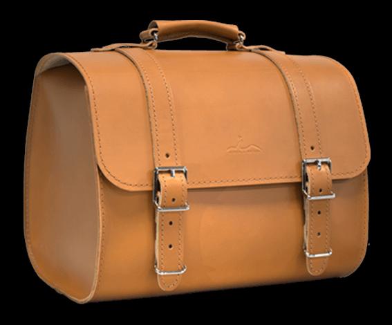 new bag vespa