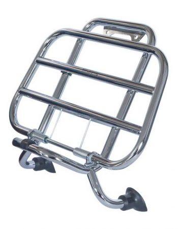 portapacchi anteriore vespa xp principale