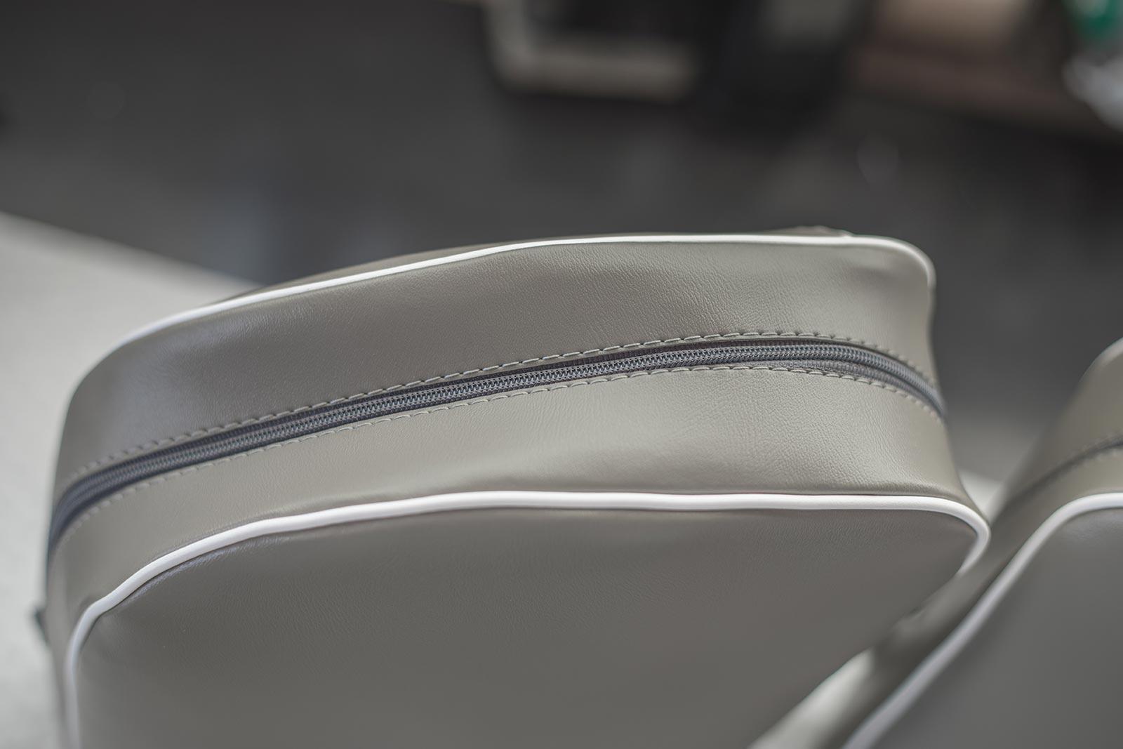 borse-scudo-dettaglio-cerniera