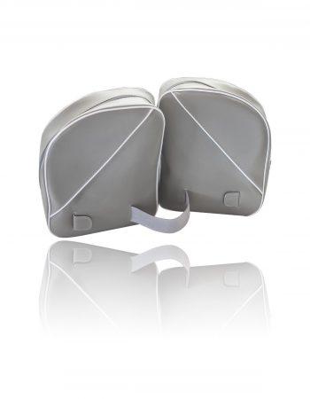borsette scudo interno vespa