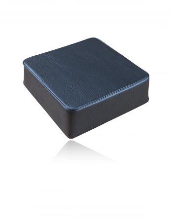 cuscino posteriore nero 011521