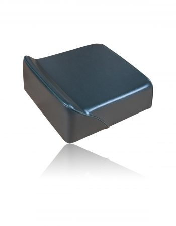 cuscino posteriore verde scuro 022360