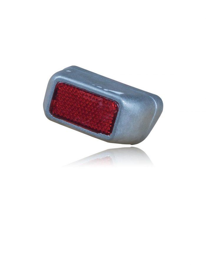 fanalino posteriore completo siem 021098