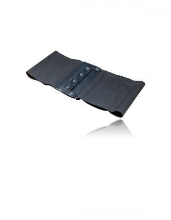 fascia elastica addominale m 610006m032