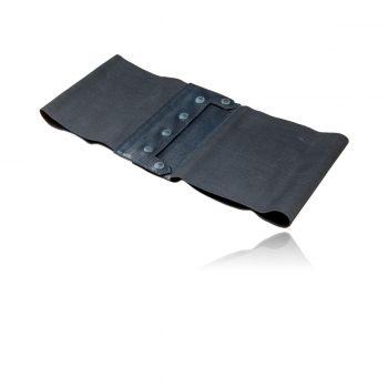 fascia elastica addominale xl 610006m052