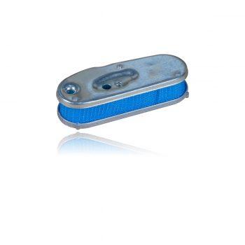filtro aria vespa px 113125