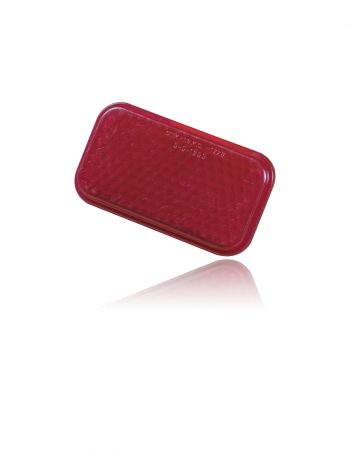 plastica fanalino posteriore siem 020914