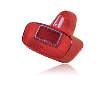 plastica fanalino posteriore vespa 0894410001