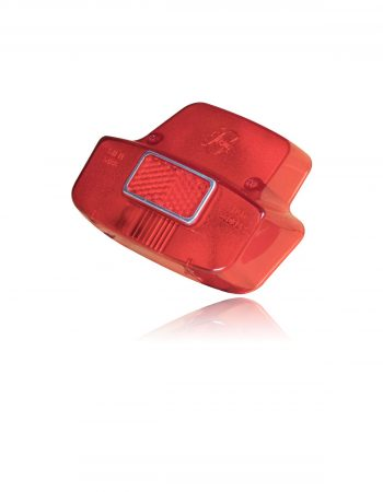 plastica fanalino posteriore vespa 096332
