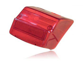 plastica fanalino posteriore vespa 121611