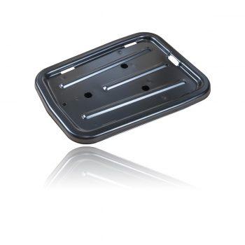 portapacchi posteriore vespa 125 super 1753715