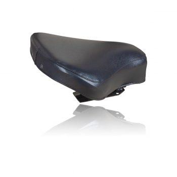 sella monoposto posteriore 610189M