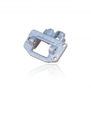 supporto pedale freno vespa px 1384746