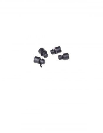 011760 tacchetto riscontro sportello (4 pezzi)