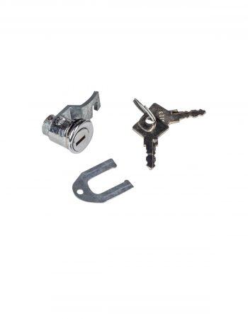 025911 serratura sportello sacca kpl