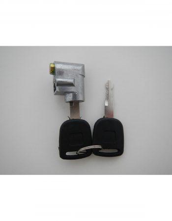EO-005NG chiavi + serratura