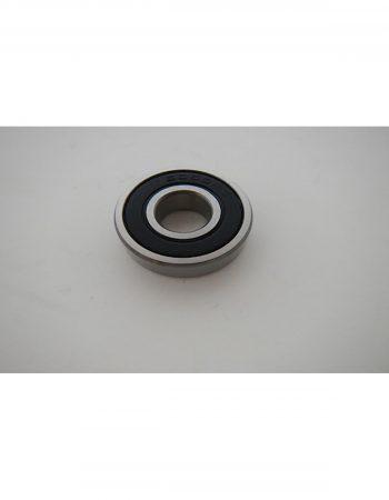 EO-276-6000 cuscinetto 6000