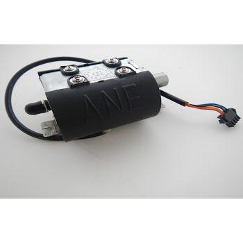 EO-70-07 dispositivo spinta completo