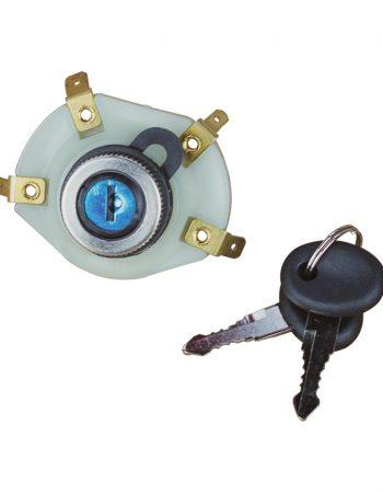 commutatore a chiave vespa px 160743