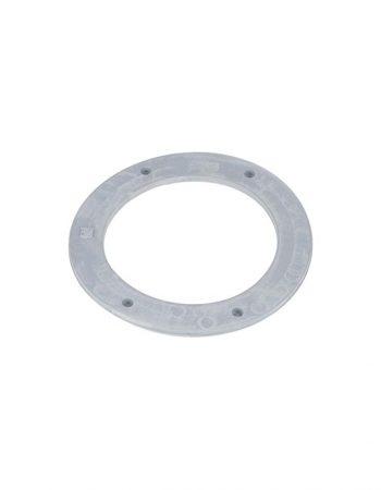 003033 guarnizione clacson 2mm