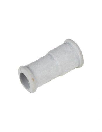 018397 manicotto uscita fili
