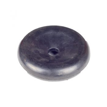 022674 soffietto collettore vespa 125 150