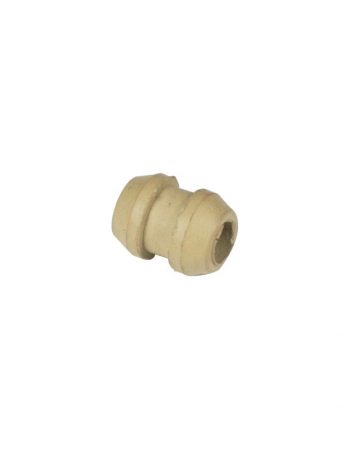023563 gommino passacavo vespa vl1 vl2 vl3 gs