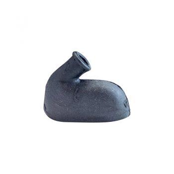 057073 cappuccio protezione bobina 160gs 180ss