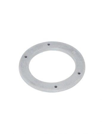 070614 guarnizione clacson 4mm
